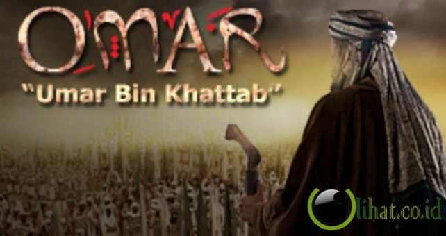 Film Bertema Islam Yang Terbaik1