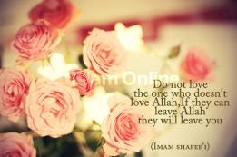 Love Allah Islam online-745781