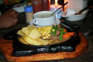 double-steak-bandung3