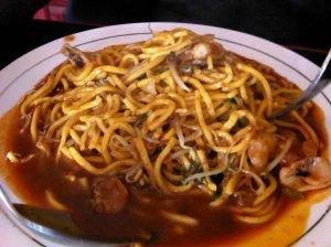 Mie-Aceh-kuliner.panduanwisata